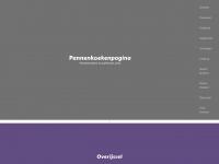 pannenkoekenpagina.nl