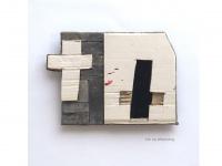 Pantaleonhajenius.nl - PANTALEON HAJENIUS