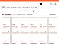 parasols-zonwering.nl