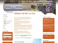 Parc Le Duc