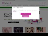 parfum-klik.nl