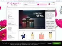 parfumania.nl