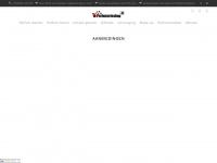 Parfumerieshop, parfum, cosmetica bij de online parfumerie
