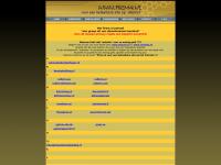 Firma.nl Uw site betaalbaar op Intenet