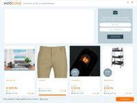 webkoop.nl