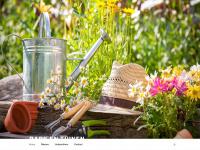 parkentuinen.nl