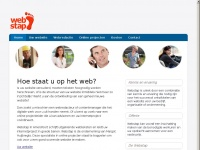 webstap.nl