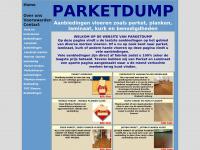 parketdump.nl
