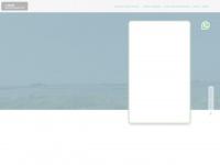 Domeinnaam Parketland.nl