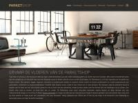 parketshop.nl