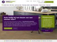 Parketwinkel-zevenaar.nl - Specialistische parketteur in de Achterhoek | Parketwinkel Zevenaar