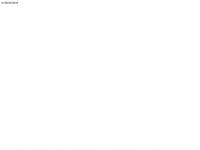 parkfan.nl