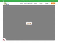 Parkfeest Oosterhout » 14, 15 & 16 juni 2019