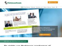 parkinsonfonds.nl