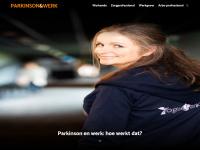 parkinsonenwerk.nl