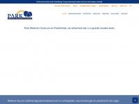 parkmedischcentrum.nl