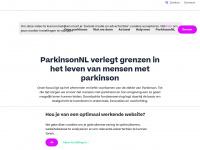 parkinson.nl