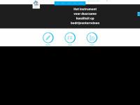 parkmanagementmaastricht.nl