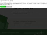 Parkmanagementhoorn.nl - Park Management Hoorn
