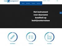parkmanagementbv.nl