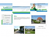 12BuyDomain, Negeso W/CMS, SiteMentrix  Park Page