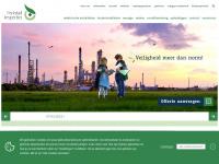 parkstad-inspecties.nl