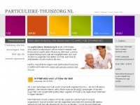 particuliere-thuiszorg.nl
