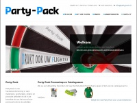 party-pack.nl