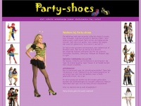 party-shoes.nl