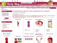 party-shop.nl