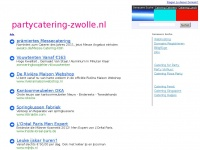 partycatering-zwolle.nl