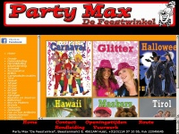 partymax.nl