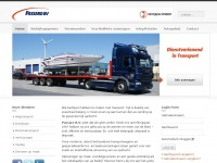 passaro-transport.nl