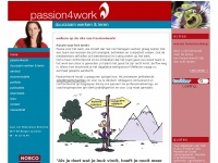 passion4work.nl