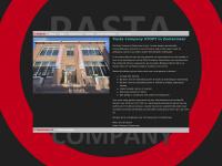 pastacompany.nl
