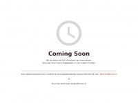 pastaetc.nl