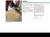 pastaitalianworkshops.nl