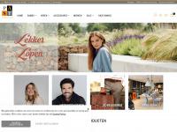 pastschoenen.nl