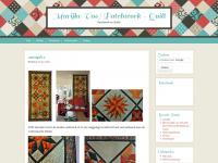 patchwork-quilt.nl