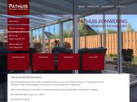pathuiszonwering.nl