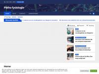 pathofysiologie.nl