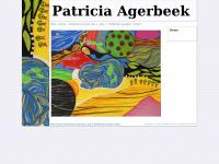 patricia-agerbeek.nl