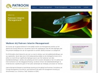 patroonim.nl