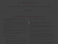 Patronendoorbreken.nl - Klassieke Homeopathie | Patronen Doorbreken