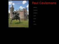 paulceulemans.nl