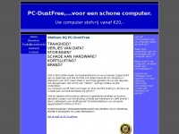 pc-dustfree.nl