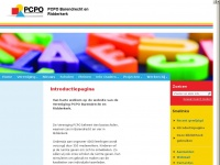 pcpobr.nl
