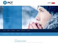 pct.nl