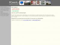 Pcwerk.nl