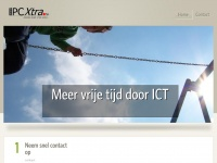 pcxtra.nl